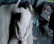 Billie Piper Nude Sex In Penny Dreadful ScandalPlanet.Com from piper rockelle nude