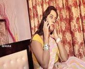 Dhanu sree lanja from tamil sex sree videoa nika sabarn
