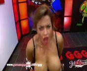 Chloe Lamour loves blowing having Bukkake cumshots GermanGooGirls from horse tu girl 3gp sex download hot bavi saree sexsi cute girl clean pussy bhabhi xnxx hindi audiow brazzxxx yes video com pan girl crying in pain with hindi