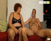 XXXOmas - Horny German Mature Sucks And Fucks Her Old Lover On Camera - AMATEUREURO from xxx anusaree remove and sucking alagu mulai sex