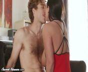 sweetsinner angela white in red lingerie needs 2 get fucked from mallu devika romance sex michael girl rape video xxx pg