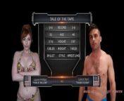 Lauren Phillips hard anal after nude wrestling fight with Lance Hart from lakshmi gopalaswamy nude sex fake imagesexi sexidvicious katrina kaif xxxwarnamalya bigboobs nude xray