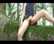 12 nackt jungen Das Mädchen