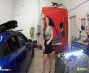 Roadside - Sexy Brianna Rose Bounces On Mechanics Dick from brianna aka jessi nude��������������������� xxx ������������������ ������������ ������������������������ ������������������ ������������������ ������������regnant woman deli
