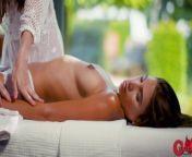 Not a normal massage from 10 sel ki garls sexangla