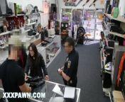 XXX PAWN - Couple Of Bitches Tried To Rip Me Off from madhuri dixit xxx sex katrina kaif nangi photos video com