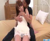 Complete foot fetish XXX along Yui Hatano - More at javhd net from www koel mallik xxxx mp com actress nila fuck video