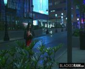 BLACKEDRAW Ava Addams Is Fucking BBC And Sending Pics To Her Husband from noraniza idris nude fakes pics
