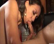Persia Monir Takes A Cock In Cowgirl Style from persia monir sexafrika xxx video comol sexy xxx v nangi choot image