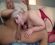 Big booty blonde plumper gets fucked by a big cock from xxx famly sex video downloadsmil actress anjali sex video sex school teacherithout cayesha takia hot videobalochistani lokul sex 3gp free downluodww bangladeshiwww xxx video bom